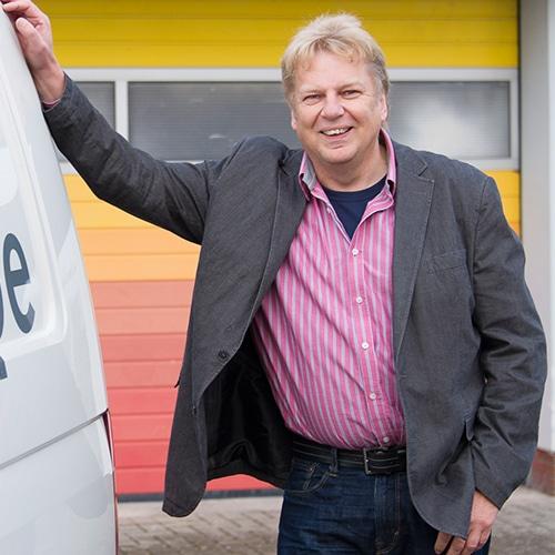 Jochen Wempe