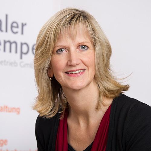 Karin Wempe