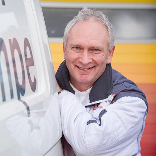 Ralf Böhling